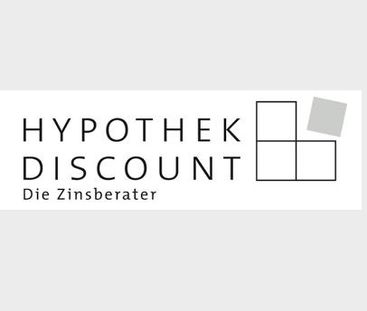 Baufinanzierung Hildesheim